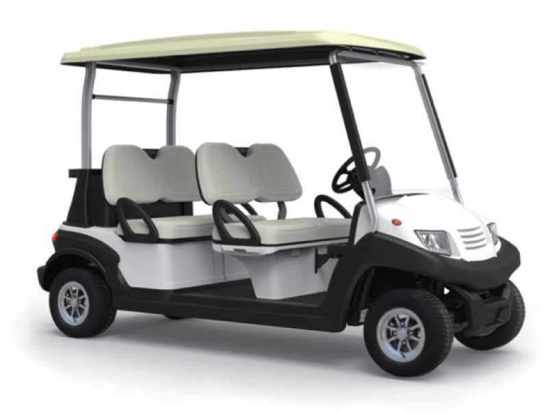 Golf Buggy Malaysia | Buggy Replacement Parts Malaysia | Buggy